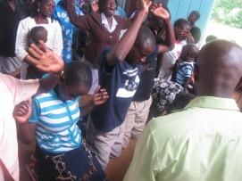 june 2011 in Busia Kenya 023