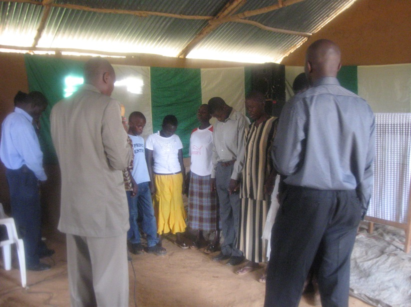 back to sifugwe 010
