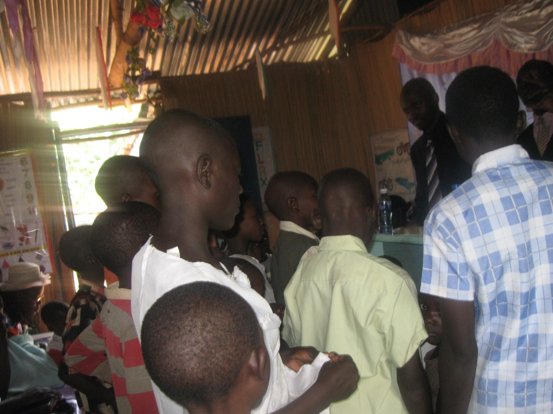kenya july 3, 2011 019
