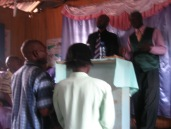 kenya july 3, 2011 020