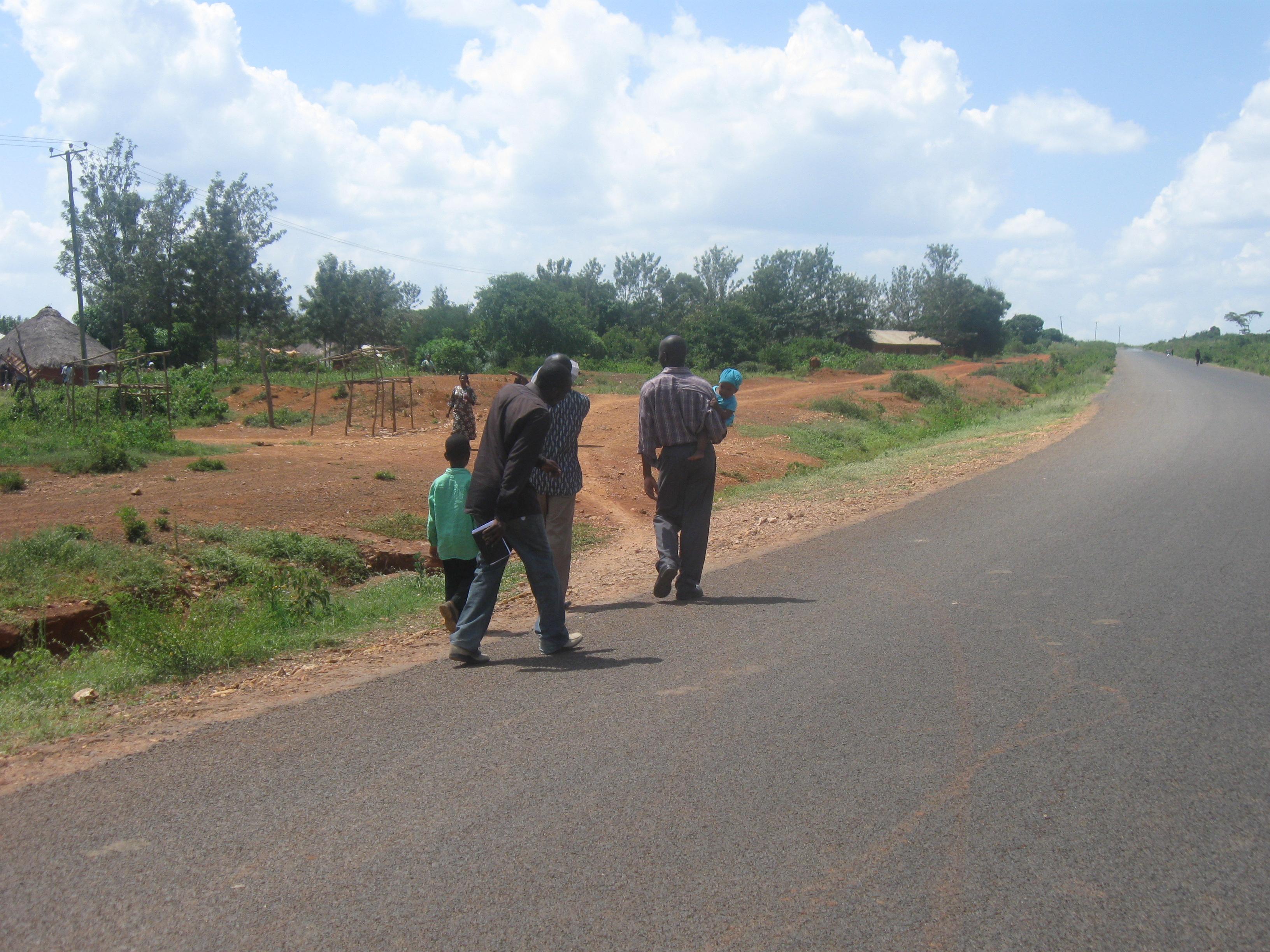 may 2011 in kenya 062